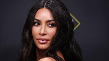 "Kim Kardashian, Billie Eilish en Harry Styles woedend vanwege dood George Floyd: ""Blanke mensen moeten stoppen met het relativeren van Black Lives Matter"""