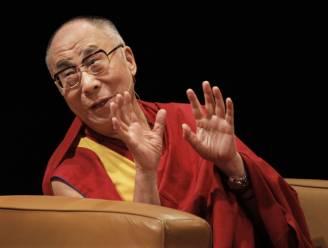 Dalai lama wil pas op 90-jarige leeftijd opvolging regelen