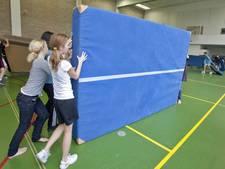 Sportraad Dalfsen zet politiek op scherp