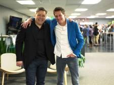 Nederlands softwarebedrijf Bynder doet grote overname in VS