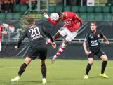 Samenvatting | AZ - FC Twente
