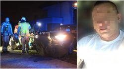 Doodsoorzaak van 39-jarige trucker blijft onduidelijk, verzegeling woning wel opgeheven