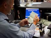 Stadse Fratsen: Paspoort