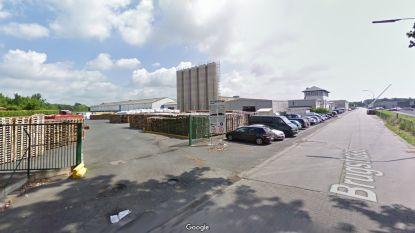 Keter wil fabriek in Oeselgem sluiten, 108 banen bedreigd