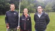 ARAC zoekt geld voor nieuwe atletiekpiste (kostprijs 800.000 euro): bekende olympiërs zetten schouders onder crowdfunding