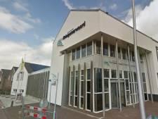 College van Krimpenerwaard richt pijlen op de komst van een nieuw gemeentehuis