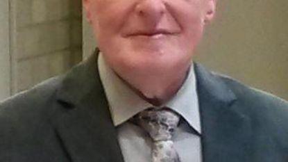 Oud-burgemeester (87) opnieuw kandidaat