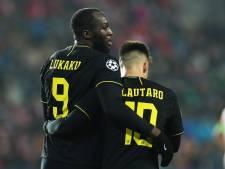 Slavia: 'Lukaku moet excuses aanbieden voor racismebeschuldiging'