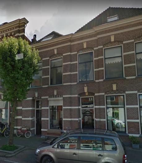 Ondernemershuis Kampen start met zes zzp'ers