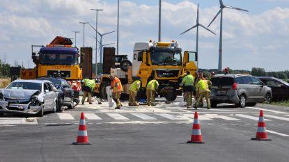 """Verkeersexperts zien maar één weg naar veiligere wegen: """"Minder tolerant zijn en strenger straffen"""""""