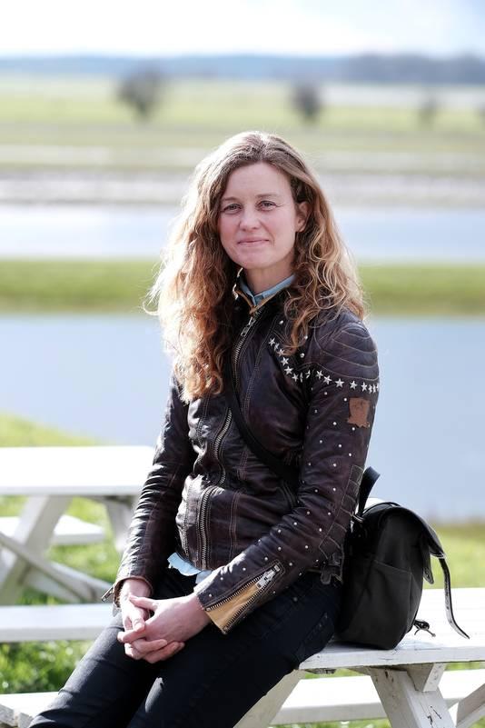 Ellen Willems