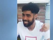 Man (26) uit Breda aangehouden in zaak fatale schietpartij Ridderkerk