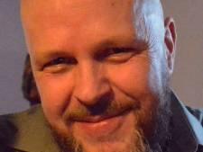 """Bekende Brugse oud-cafébaas (52) plots overleden: """"Laat ons een 'Palmke pakken' om jou te herdenken"""""""