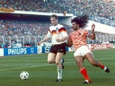 Podcast | Terugblik EK'88: 'Iedereen had zo'n hartgrondige hekel aan Duitsers'
