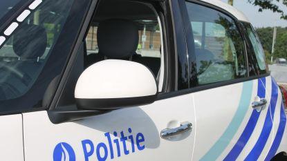 Twee tieners crashen na achtervolging door politie