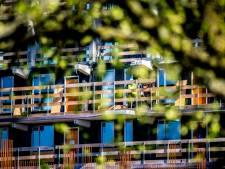 Inwoners kunnen nieuw gemeentebestuur in Bronckhorst van advies voorzien