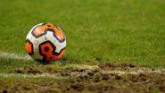 Belastinginspectie neemt voetballers en journalisten in vizier