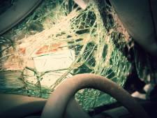 Uberchauffeurs over overuren en ongelukken:  'Je wordt roekeloos'