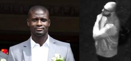 Inculpé pour l'assassinat de Mbaye Wade, il déclare avoir été violé par sa victime