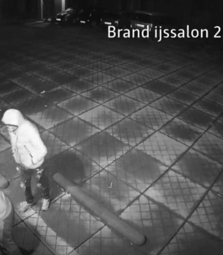 Daders reeks incidenten Veenendaal op camera, ondanks tipgeld nog geen aanhoudingen verricht