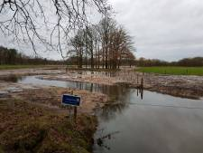 Ook onttrekkingsverbod water uit Tongelreep in Eindhoven