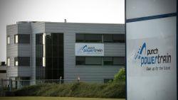 Nieuwe klap dreigt voor Limburg: werknemers Punch Powertrain gaan in staking