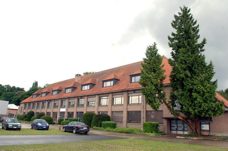 De Al Ihsaan-moskee lag onder vuur maar een delegatie van het bestuur bevestigde in de commissie Veiligheid in Leuven dat er geen sprake is van salafistisch onderwijs.