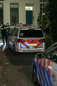Buurt slaat alarm na horen pistoolschoten in Arnhem