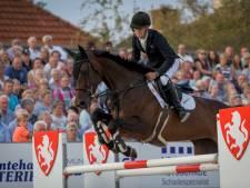 Greve winnaar van 19e Schröder Masterclass