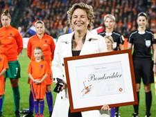 Koster nieuwe manager vrouwenvoetbal bij Ajax