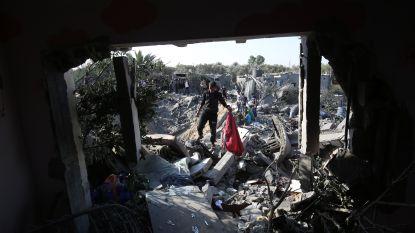 Israël gaat onverwachte burgerslachtoffers in Gaza onderzoeken