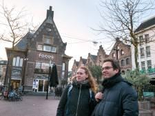 'Arnhem en Veluwe: verwacht geen Lonely Planet-leger'