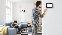 Een lagere energiefactuur: domotica helpt je flink besparen