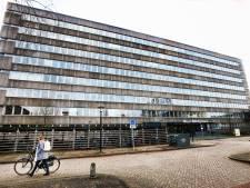 Utrechtse universiteit staat voor mysterie: gebouw maakt ziek, drie medewerkers nemen ontslag