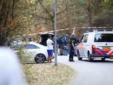 Verdachten overval op woning in Nunspeet blijven vastzitten