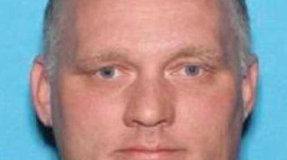 """""""Joden zijn kinderen van Satan"""": Pittsburgh-schutter schreef anti-joodse berichten"""