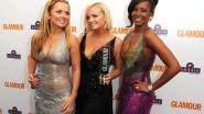 Eerste single nieuwe Spice Girls gelekt