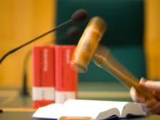Manager failliet notariskantoor moet bijna zes ton fraudewinst afstaan