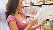 Hier moet je (naast calorieën) echt naar kijken op het voedingsetiket
