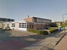Thools bedrijf wil kantoren omvormen tot woonstudio's voor werknemers