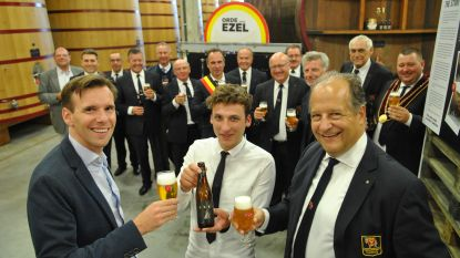 Brouwerij De Brabandere bezoeken? Kuurnenaars krijgen nu voordeeltarief