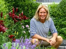 Open Tuinen in drie Maas en Waalse gemeentes