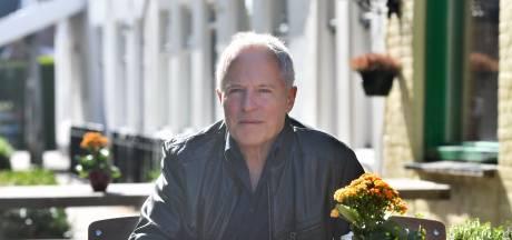 Oscar Garschagen: wereldburger in Grijpskerke