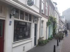 Raad van State geeft Utrecht gelijk: geen coffeeshop in Willemstraat