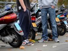 'Vette waarschuwing' werkt: minder overlast van Oldenzaalse jongeren