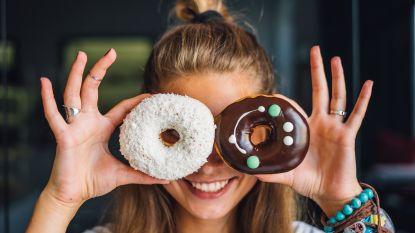 'Dit dieet is verkozen als beste afslankmethode' en ander fit- & gezondnieuws dat je niet gemist mag hebben