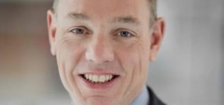 Burgemeester: Twente-fans zijn in Enschede gebleven