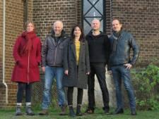 Goed=Doen Festival in Hengelo wil bezoekers graag inspireren