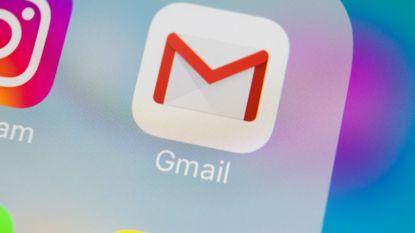 Gmail bestaat 15 jaar: hier zijn 7 handige tips die je nog niet kende