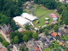 Luttenbergs Feest eerste dorpsfeest in regio dat wél doorgaat, maar: 'Mensen buiten het dorp, kom niet'